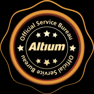 Golden Gate Graphics is an official Altium Service Bureau